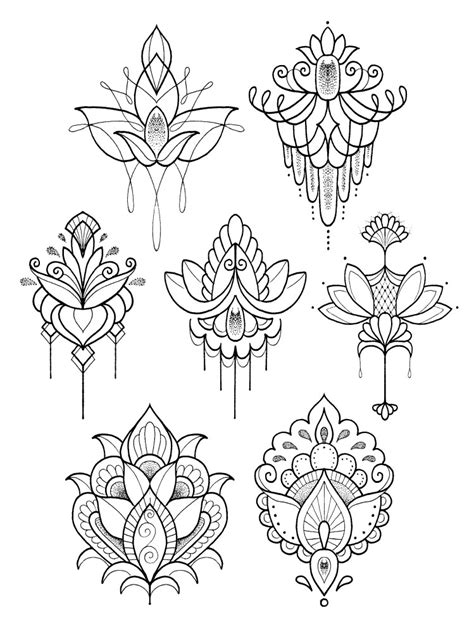 tattoo flash sheets flash sheets pictures to pin on
