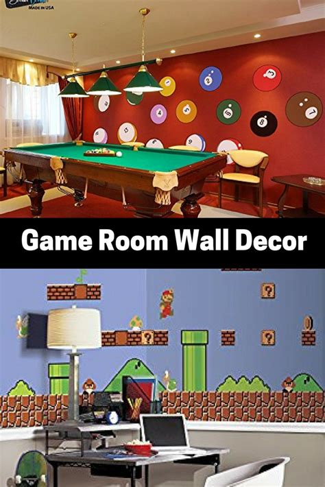 video game home decor absolutely epic game room wall decor gaming wall art