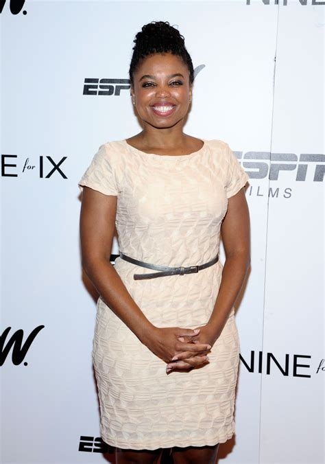 jemele hill photos photos venus vs and coach