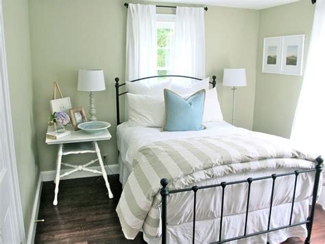 spare bedroom color ideas cool spare bedroom ideas to make your guest impressed