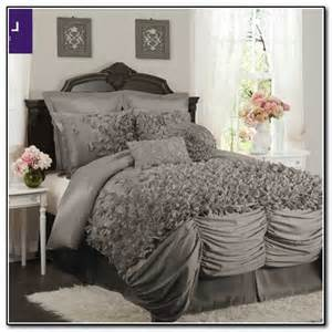 grey and white bedding sets grey bedding sets king beds home design ideas