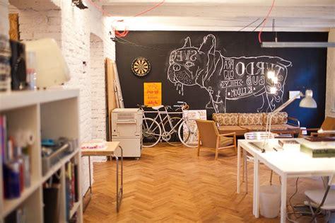 desain interior unik 25 desain interior distro unik dan minimalis archizone