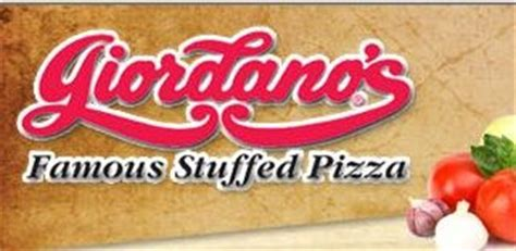 Giordano 160604 Authentic Id Authentic Id giordano s pizza logo search chicago cuisine pizza logo pizzas and cuisine