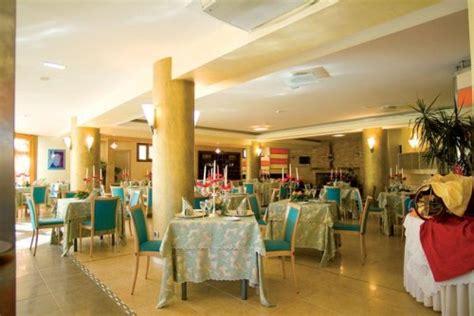 ristorante san in fiore hotel biafora san in fiore cosenza prenota