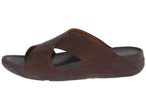 zappos shoes zappos shoes fitflops