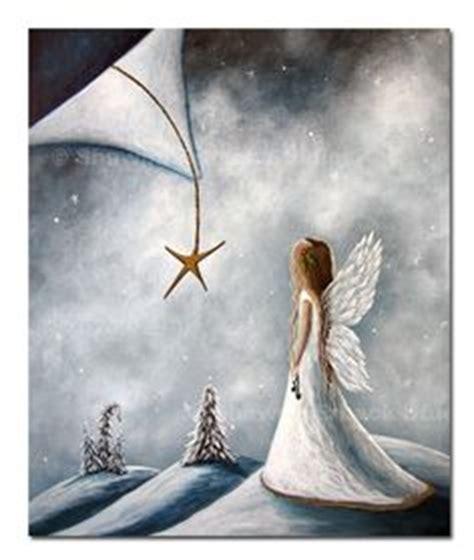 engel und völkers saarbrücken 1000 bilder zu auf engel kunst engel