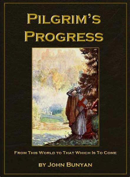 libro pilgrims progress the pilgrim s progress unabridged with original illustrations by john bunyan nook book