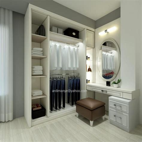 Meja Rias Mainan Anak 44 best images about lemari pakaian on wardrobes built in wardrobe and modern closet