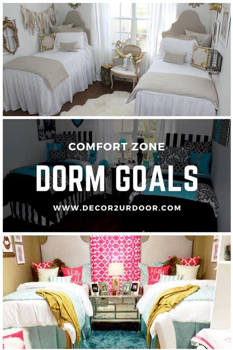 college bedding packages 823 best college dorm room bedding images on pinterest