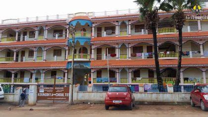 room booking in srisailam srisailam rooms booking mutt cost phone phone community