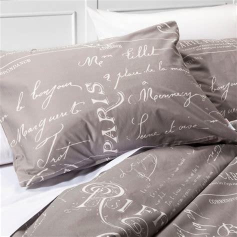 script bedding paris script bedding collection target