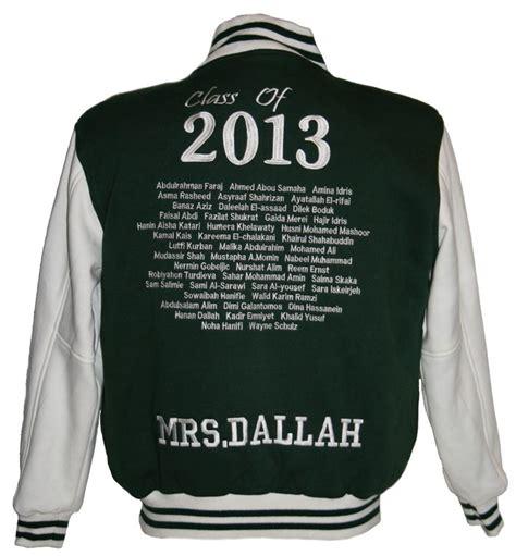 design a jacket australia design your own varsity jacket australia efcaviation com