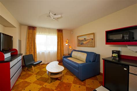 Of Animation Rooms by Disney S Of Animation Resort Opens Second Phase