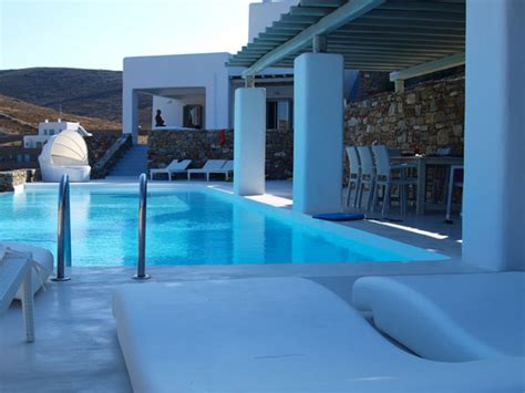 mykonos villas for sale mykonos luxury villas for sale property wander real estate