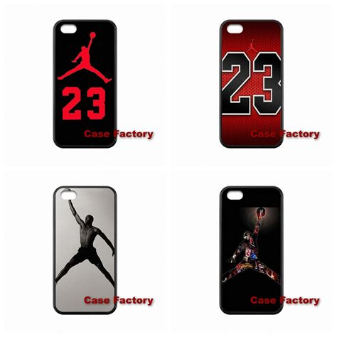Casing Samsung Galaxy Note 5 Cool Jeep Logos Custom Hardcase popular logo buy cheap logo lots from china