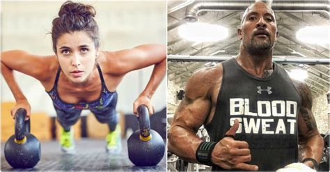 7 Fitness Myths That Really Are True by The 10 Fitness Myths That Most Wrongly Believe To