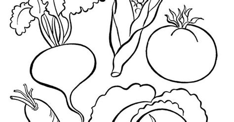 Nutrition Coloring Pages For Kindergarten by Nutrition Coloring Pages Yerli Mali Haftasi