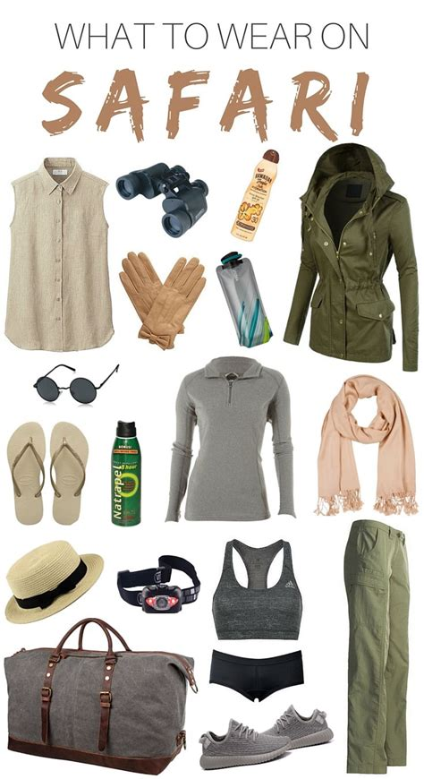 In Shoes What Not To Wear On Your On by 17 Best Ideas About Kruger National Park On