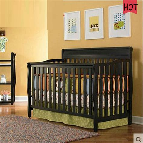 Baby Safe Crib Paint Baby Safe Paint For Cribs Safe Paint For Baby Crib Newsonair Org Safe Paint For Baby Crib