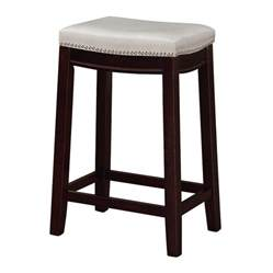 Kohls Bar Stools Counter Height Cushion Stool Kohl S