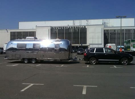Purchase Kitchen Cabinets Airstream