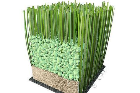 tappeto sintetico per calcetto prezzo tappeto sintetico calcetto prezzo idea di casa