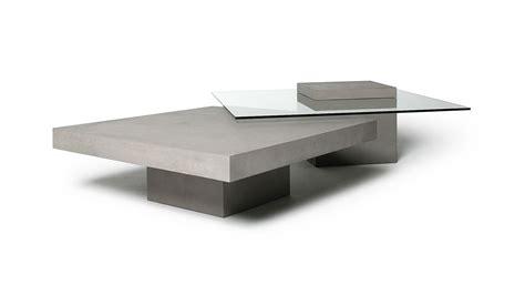 beton design des cr 233 ations 100 b 233 ton guten morgwen