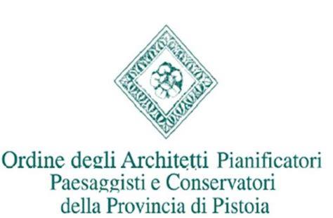 Ordine Architetti Cosenza by Ordine Architetti Cosenza Benvenuto Presidente