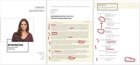 Bewerbung Formulierung Letzter Satz Deckblatt Bewerbung Ausbildung Images Bewerbung Auf Franzsisch Lebenslauf Vorlage Und Muster Fr
