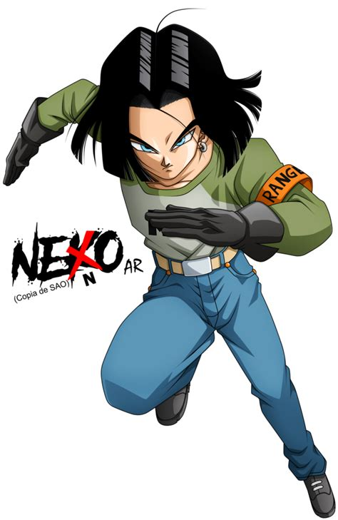 android superuser android 17 5 by nekoar android and dragons
