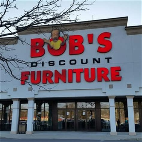 Bobs Furniture Natick by Bob S Discount Furniture 51 Photos 130 Reviews