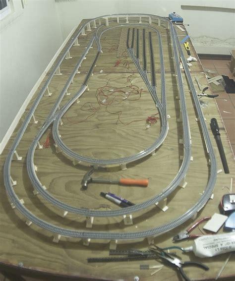 kato layout video n scale trains kato layout wiring diagrams kato n scale