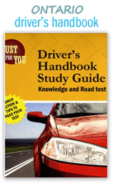 driver books driver license locations near me driver get free image