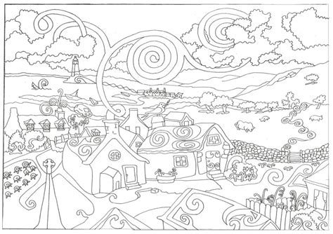 coloring pages free printable coloring pages for older