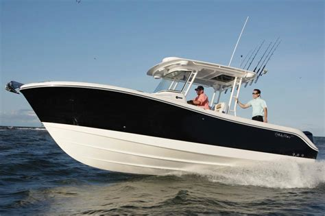 saltwater fishing boats for sale in south carolina used center console fishing boats for sale in nc