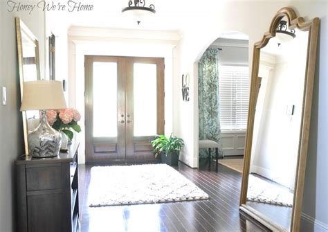 home entryway grab welcoming and sophisticated ambiances in your entry