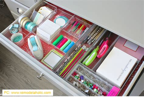 how to organize desk bowerspace 6 steps to a neat and organized desk bowerspace