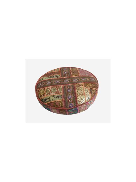 floor ottoman cushion buy indian floor cushion