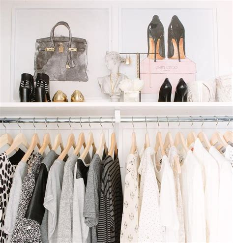 Glamorous Closets by Closet Design Decor Photos Pictures Ideas Inspiration
