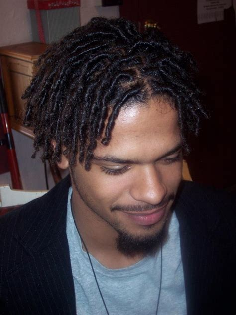 Southside Furniture by Hairstyles For Men Black Hairstyles For Men