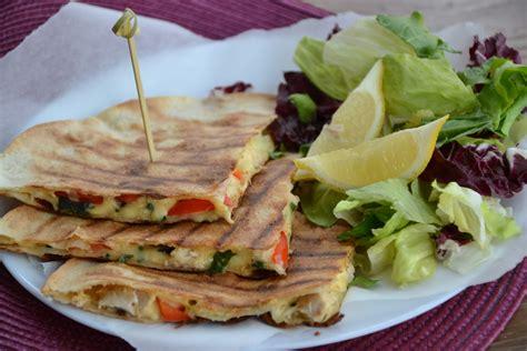 Tortila Tortila Diameter 18cm Kulit Kebab zapiekana tortilla