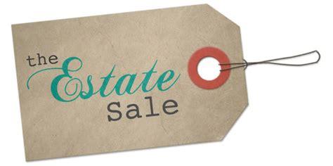 Garage Sale Finder Miami Julie Kumler With Re Max Equity Estate Sales