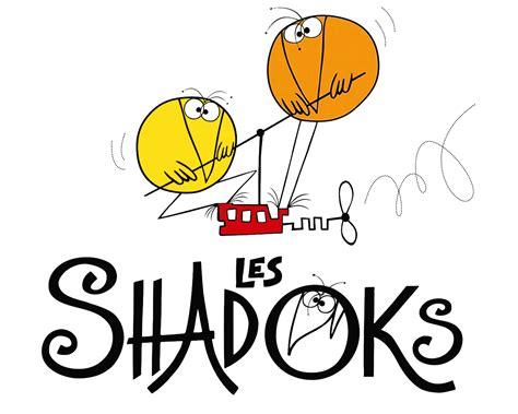 En Essayant Continuellement Shadoks by Pourquoi Faire Simple Et Compliquer