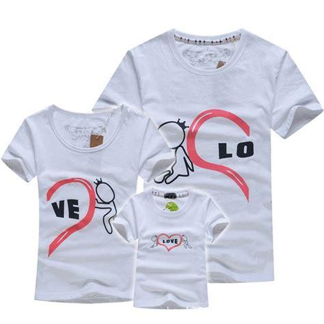 couple t shirts buscar con google camisetas san playeras padre e hijo buscar con google polos pap 225 s