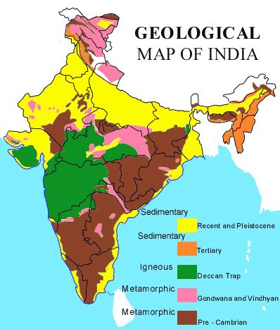 india considered    megadiverse country quora