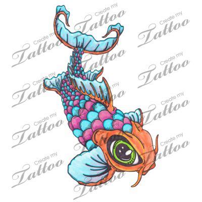 koi tattoo cliche 12 best koi fish tattoo designs images on pinterest fish