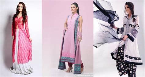 2015 new indian long shirt dresses long shirts dress 2016 for women with palazzo pants