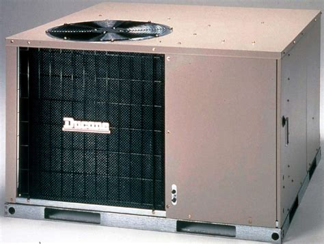 central air conditioner for mobile homes hephh