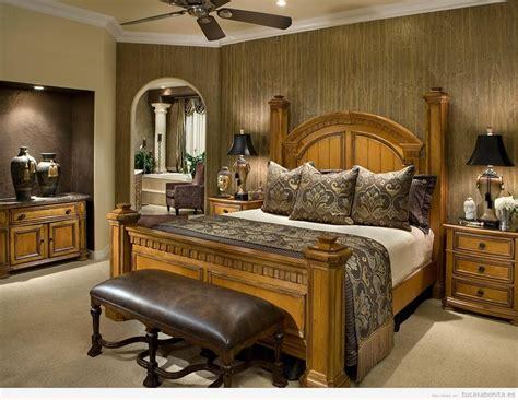 juegos de decorar interiores de casas y habitaciones 10 estilos diferentes para decorar un dormitorio de