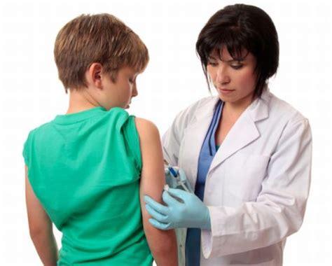 ultime notizie test medicina accesso programmato ultime notizie test medicina